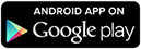 Android Umfrage App